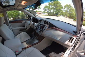 2011 Toyota Avalon Limited Memphis, Tennessee 20