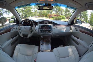 2011 Toyota Avalon Limited Memphis, Tennessee 23