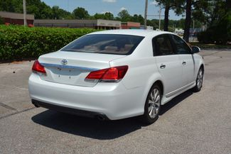 2011 Toyota Avalon Limited Memphis, Tennessee 5