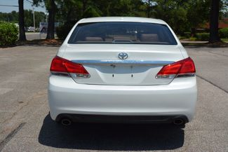 2011 Toyota Avalon Limited Memphis, Tennessee 7
