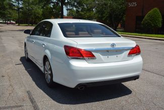 2011 Toyota Avalon Limited Memphis, Tennessee 8