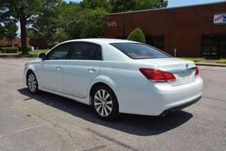 2011 Toyota Avalon Limited Memphis, Tennessee 9