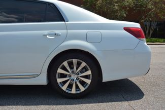 2011 Toyota Avalon Limited Memphis, Tennessee 11