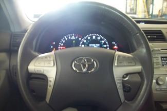 2011 Toyota Camry XLE Bentleyville, Pennsylvania 9