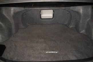 2011 Toyota Camry XLE Bentleyville, Pennsylvania 21