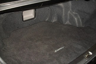 2011 Toyota Camry XLE Bentleyville, Pennsylvania 26