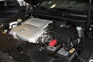 2011 Toyota Camry XLE Bentleyville, Pennsylvania 19