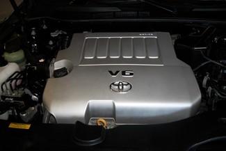 2011 Toyota Camry XLE Bentleyville, Pennsylvania 31