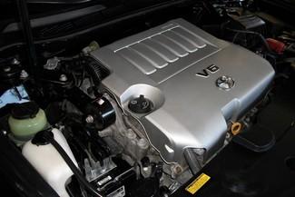 2011 Toyota Camry XLE Bentleyville, Pennsylvania 33