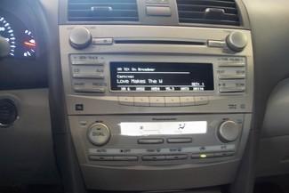 2011 Toyota Camry XLE Bentleyville, Pennsylvania 12