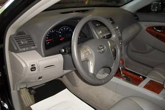 2011 Toyota Camry XLE Bentleyville, Pennsylvania 8