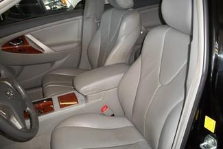 2011 Toyota Camry XLE Bentleyville, Pennsylvania 13