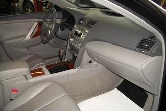 2011 Toyota Camry XLE Bentleyville, Pennsylvania 15