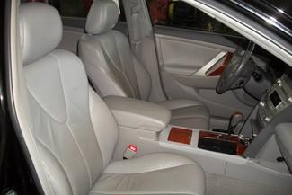 2011 Toyota Camry XLE Bentleyville, Pennsylvania 16