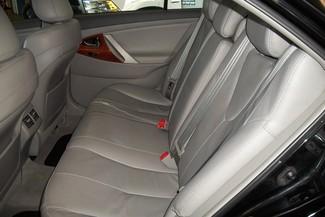 2011 Toyota Camry XLE Bentleyville, Pennsylvania 36