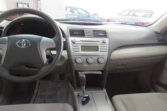 2011 Toyota Camry LE Chicago, Illinois 14