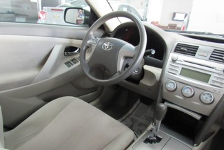 2011 Toyota Camry LE Chicago, Illinois 15