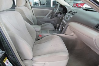 2011 Toyota Camry LE Chicago, Illinois 17