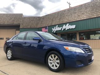 2011 Toyota Camry in Dickinson, ND