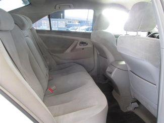 2011 Toyota Camry LE Gardena, California 11