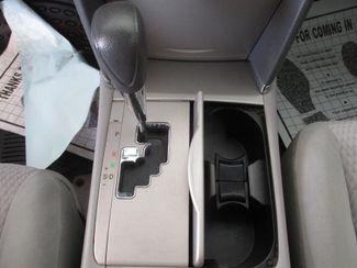 2011 Toyota Camry LE Gardena, California 7