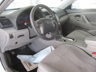 2011 Toyota Camry LE Gardena, California 4