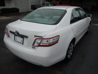 2011 Toyota Camry Hybrid HYBRID  city TX  Brownings Reliable Cars  Trucks  in Wichita Falls, TX