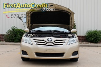 2011 Toyota Camry LE in Jackson , MO