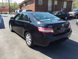 2011 Toyota Camry SE Knoxville , Tennessee 33