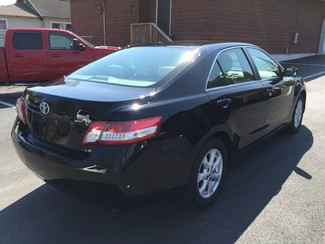 2011 Toyota Camry SE Knoxville , Tennessee 40