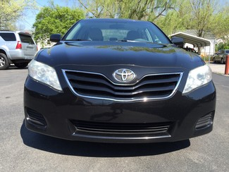 2011 Toyota Camry SE Knoxville , Tennessee 2