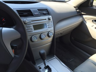 2011 Toyota Camry SE Knoxville , Tennessee 21