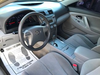 2011 Toyota Camry Base Knoxville , Tennessee 18