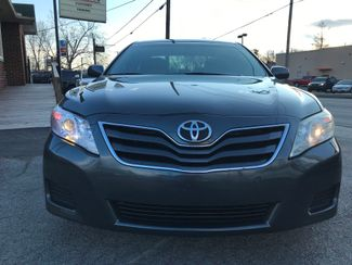 2011 Toyota Camry Base Knoxville , Tennessee 3