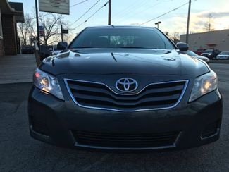 2011 Toyota Camry Base Knoxville , Tennessee 4