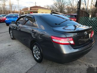 2011 Toyota Camry Base Knoxville , Tennessee 41