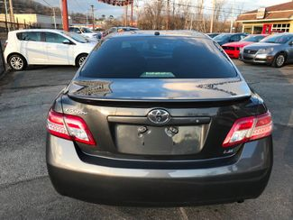 2011 Toyota Camry Base Knoxville , Tennessee 43