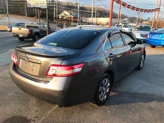 2011 Toyota Camry Base Knoxville , Tennessee 45