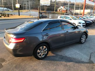 2011 Toyota Camry Base Knoxville , Tennessee 46