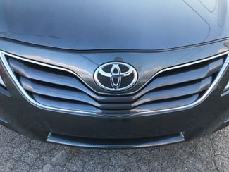 2011 Toyota Camry Base Knoxville , Tennessee 6