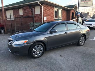 2011 Toyota Camry Base Knoxville , Tennessee 9