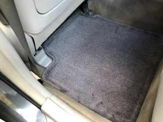 2011 Toyota Camry Base Knoxville , Tennessee 33