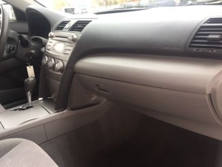 2011 Toyota CAMRY LE LE 6-Spd AT LINDON, UT 23
