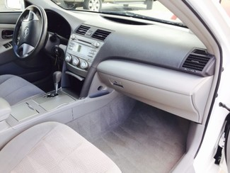 2011 Toyota Camry LE 6-Spd AT LINDON, UT 14