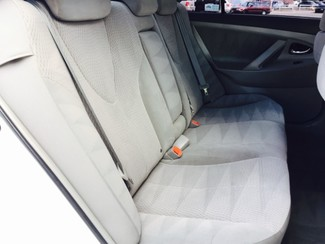2011 Toyota Camry LE 6-Spd AT LINDON, UT 19