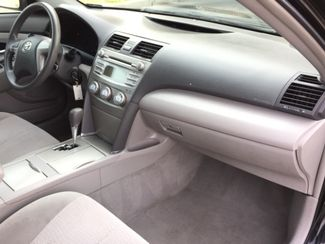 2011 Toyota Camry LE 6-Spd AT LINDON, UT 15