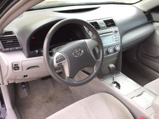 2011 Toyota Camry LE 6-Spd AT LINDON, UT 7