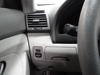 2011 Toyota Camry LE Little Rock, Arkansas 15