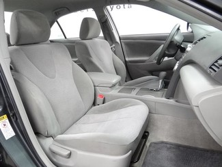 2011 Toyota Camry LE Little Rock, Arkansas 17