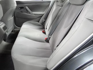 2011 Toyota Camry LE Little Rock, Arkansas 19